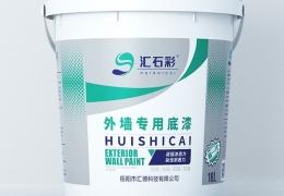 3分钟带你了解湖南dafabet大发 官方粉与石膏粉的区别?