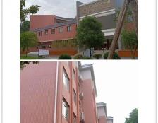 岳阳外国语学校